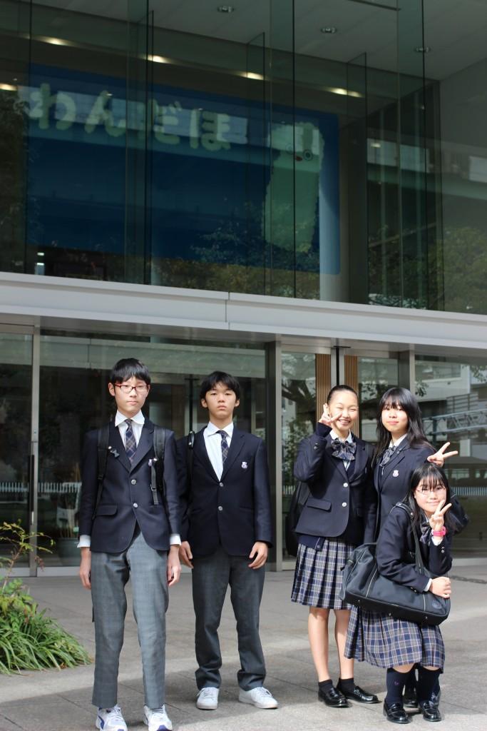 愛知工業大学